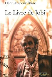 Le livre de Jobi