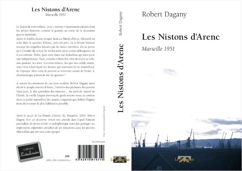 Les Nistoncs d'Arenc