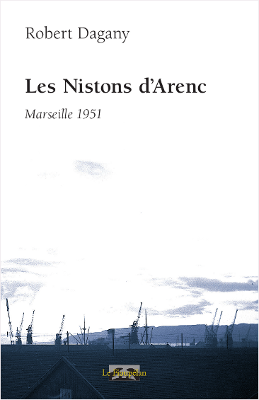 Les Nistoncs d'Arenc