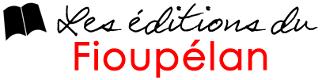 Les Éditions du Fioupélan