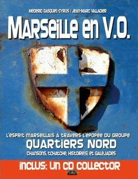 Marseille en V.O.