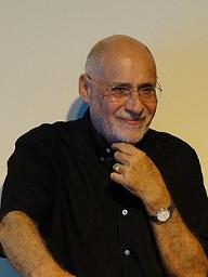 Gilles Ascaride