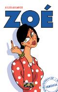 Zoé, Gilles Ascaride