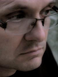 Jean-Marc Valladier