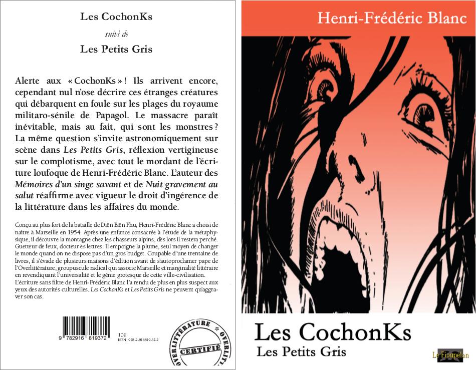 LesCochonKs