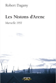 Les Nistons d'Arenc