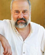 Henri-Frédéric Blanc